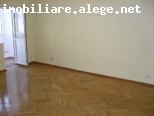 oferta inchiriere apartament 3 camere Pajura
