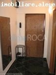 oferta inchiriere apartament 3 camere Panduri