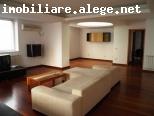 oferta inchiriere apartament 3 camere Primaverii