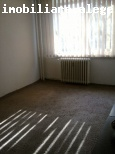 oferta inchiriere apartament 3 camere Rahova