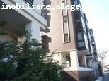 oferta inchiriere apartament 3 camere Turda