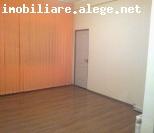 oferta inchiriere apartament 3 camere Unirii