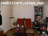 oferta inchiriere apartament 3 camere Universitate