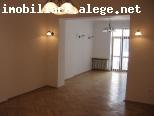 oferta inchiriere apartament 3 camere Victoriei