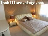 oferta inchiriere apartament 4 camere Aviatiei