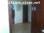 oferta inchiriere apartament 4 camere Balta Alba