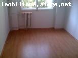 oferta inchiriere apartament 4 camere Berceni