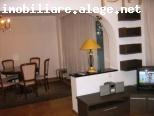 oferta inchiriere apartament 4 camere, Bucuresti, zona Baneasa