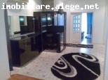 oferta inchiriere apartament 4 camere Dacia