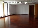 oferta inchiriere apartament 4 camere Dorobanti