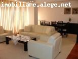 oferta inchiriere apartament 4 camere Herastrau