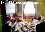 oferta inchiriere apartament 4 camere Inel I