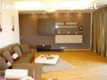 oferta inchiriere apartament 4 camere Pipera