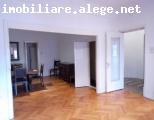 oferta inchiriere apartament 4 camere Romana,Dacia