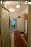 oferta inchiriere apartament 4 camere Universitate