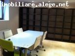 oferta inchiriere apartament 5 camere Eroii Revolutiei
