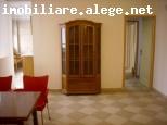 oferta inchiriere apartament 5 camere Mosilor