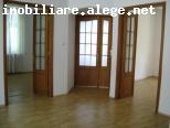 oferta inchiriere apartament 6 camere