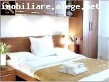 oferta inchiriere apartament  Kogalniceanu