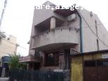 oferta inchiriere casa-vila 10 camere Pache Protopopescu