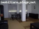 oferta inchiriere casa-vila 3 camere Floreasca