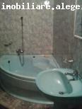 oferta inchiriere casa-vila 4 camere Baba Novac