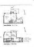 oferta inchiriere casa-vila 4 camere Piata Cosbuc