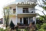 oferta inchiriere casa-vila 5 camere Iancu Nicolae