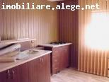 oferta inchiriere casa-vila 8 camere Gradina Icoanei