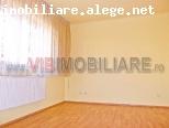 oferta inchiriere casa-vila  Alba Iulia