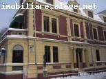 oferta inchiriere casa-vila , Bucuresti, zona Universitate