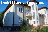 oferta inchiriere casa-vila  Iancu Nicolae