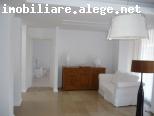 oferta inchiriere casa-vila  Ilfov Corbeanca
