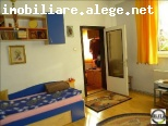 oferta inchiriere casa-vila  Marasti