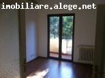 oferta inchiriere casa-vila  Rond Cosbuc