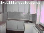oferta inchiriere duplex  Floreasca