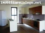 oferta inchiriere penthouse