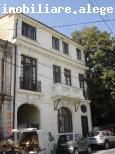 oferta inchiriere spatiu birouri, Bucuresti, zona Victoriei