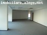 oferta inchiriere spatiu birouri Calea Calarasilor