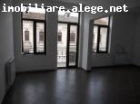 oferta inchiriere spatiu birouri Centru