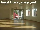 oferta inchiriere spatiu birouri Gara de Nord
