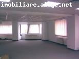 oferta inchiriere spatiu birouri Kiseleff