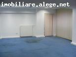 oferta inchiriere spatiu birouri Unirii-Zepter