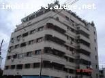 oferta inchiriere spatiu birouri in zona Eminescu 120 mp