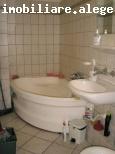 vanzare apartament 2 camere 1 Decembrie