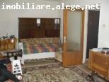 vanzare apartament 2 camere 1 Mai