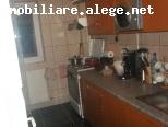 vanzare apartament 2 camere Alexandru Obregia
