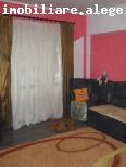vanzare apartament 2 camere Alexandru cel Bun
