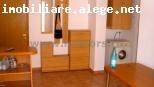 vanzare apartament 2 camere Amzei