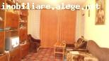 vanzare apartament 2 camere Aparatorii Patriei
